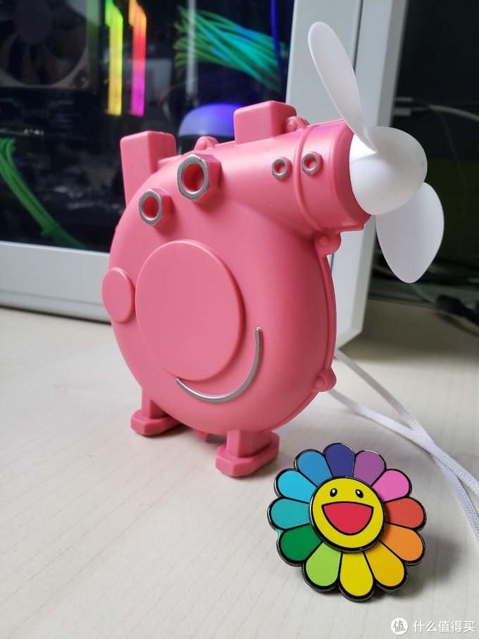 加起来不足50元的幸福感小物件——废宅快乐系列