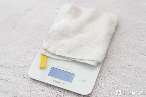迷你洗衣机真的能除螨?有个简单的方法可以测 海信 HB30DF642