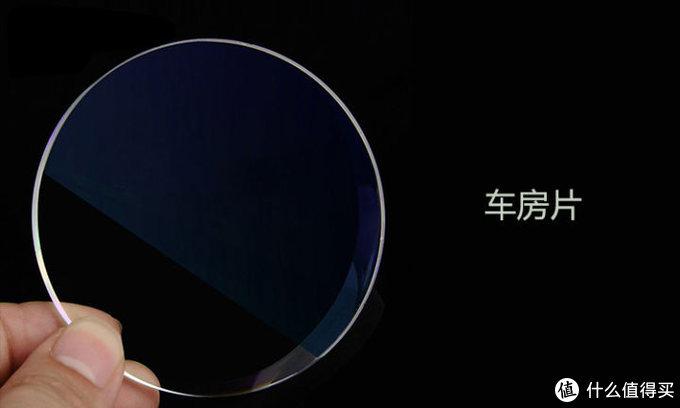 怎样才能挑选到一副真正舒适的镜框?