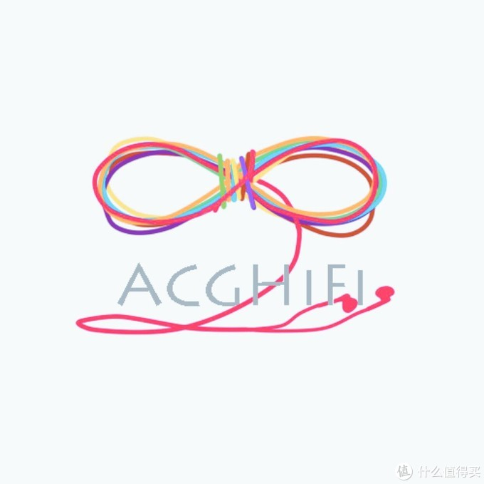 """欢迎大家关注""""ACGHiFi""""同名微信公众号&官方微博"""