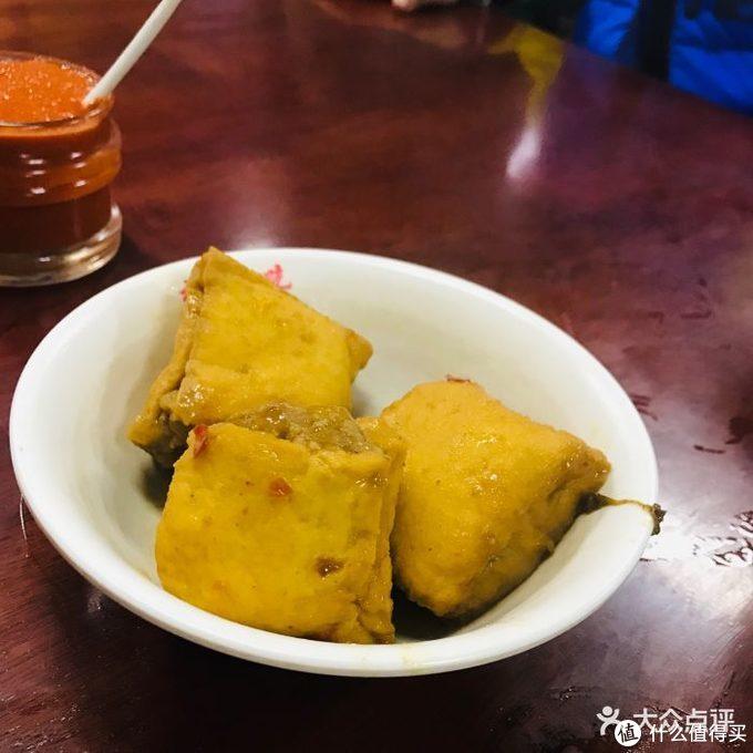 你吃的沙县小吃都不是真正的沙县美食!带你走近神秘的东方力量——沙县小吃
