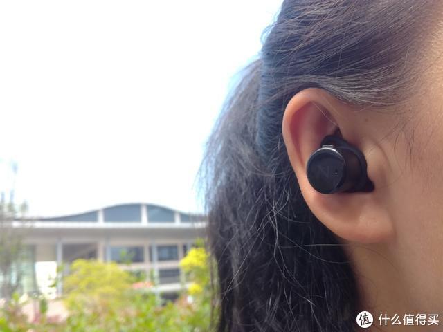 声声入耳,话音袅袅,音乐中享受运动——南卡T1让音乐无处不在