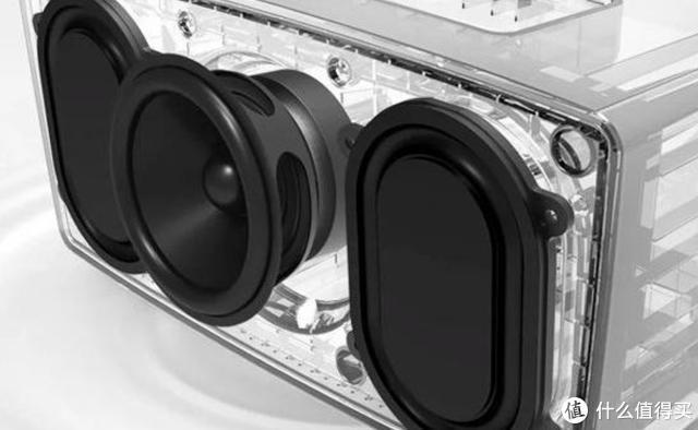 老周调音很厉害?360 AI音箱MAX体验测评:智能+HiFi音质两全其美