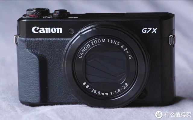 相机挑选攻略:如何挑选人生中第一台相机?