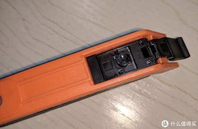 佳能 Canon TS6120打印机外置连供改装