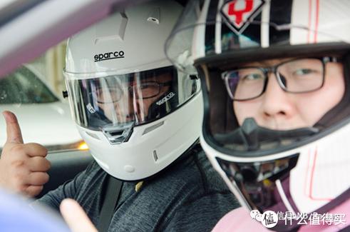 威尔森NBR车队新赛季揭幕战-三台战车齐亮相/副驾体验0元送