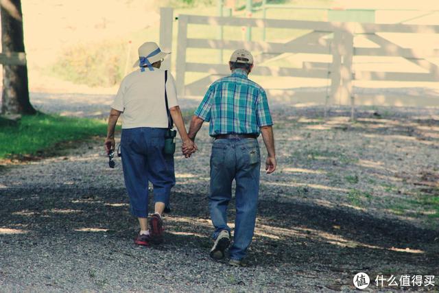 老年人买保险的4大难题,买不到重疾险还可以怎么做?