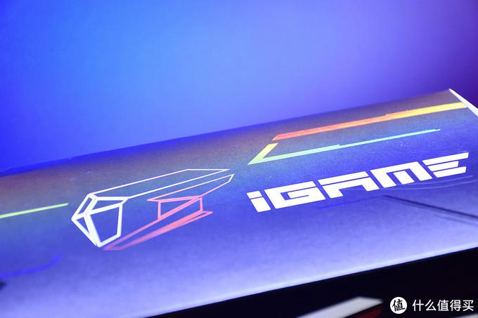 大陆高端不输台厂,iGame RTX2070 Vulcan X 开箱简测