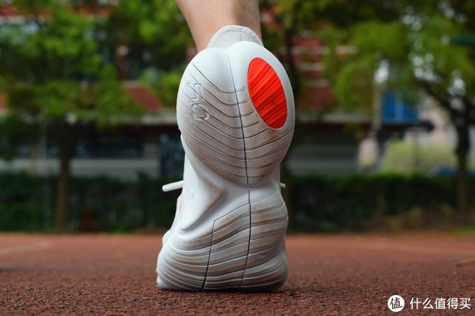 回归的Free,来的有点强势—Nike Free RN 5.0跑鞋实测篇