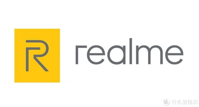 Realme X发布会前......我们知道的