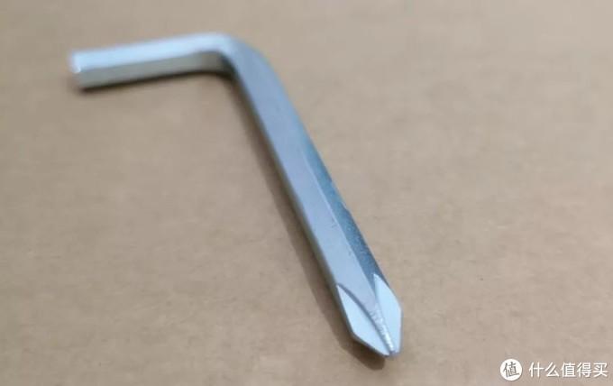 轻如鸿毛的简约黑科技:米家直流变频落地扇1X使用测评