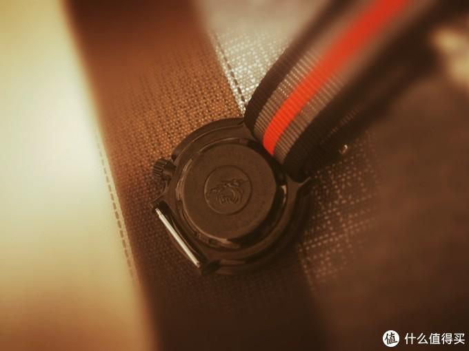 三支金枪鱼--SEIKO精工手表开箱对比