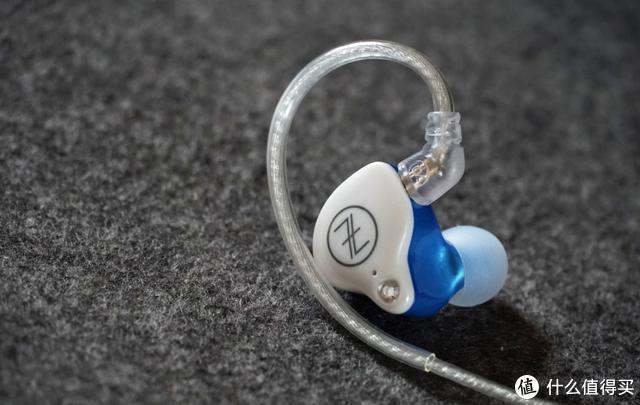 """男人看了下跪 女人看了流泪 谈谈有些逆天的TFZ""""+99元赠品耳机"""""""