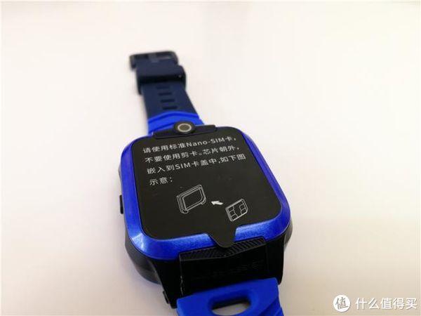 小寻T2,我的第一款儿童手表,等你太久!