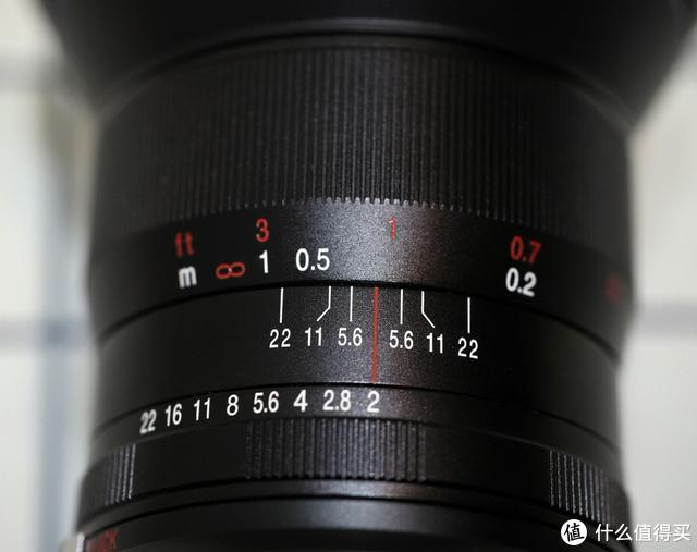 国产超广角无反镜头表现如何?老蛙15mm F2.0 RF版评析