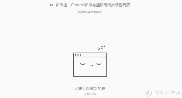 标签管理的Chrome扩展四大神器,让浏览器效率提升十倍!