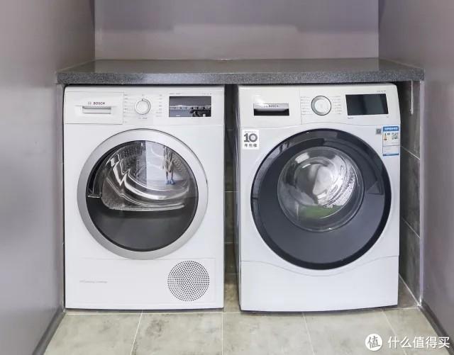 装修不买会后悔的好用家电都有哪些?