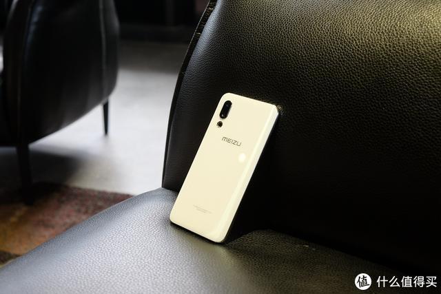 魅族16s体验评测:手感媲美iPhone XS,没有广角是遗憾