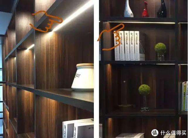 别让书柜,成为你家最贵最没用的装饰品!