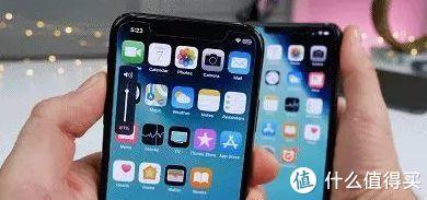 必须更新!iPhone 这两大经典功能终于回归!