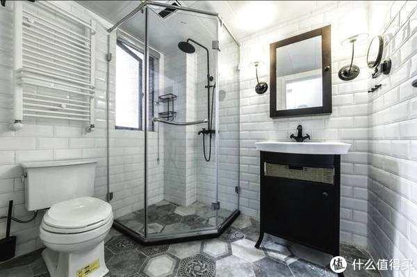 装修卫浴麻烦多—花花小贴士,帮你解决大麻烦