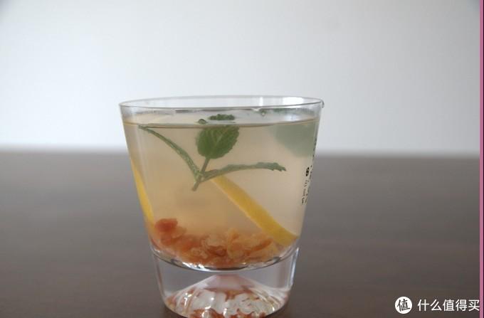 夏日限定:青梅酒和樱桃酱