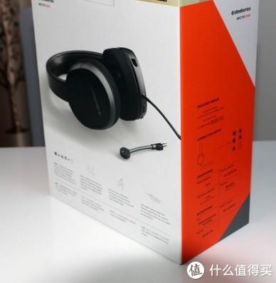 【大鬼】赛睿的寒冰耳机只卖299了?什么鬼?