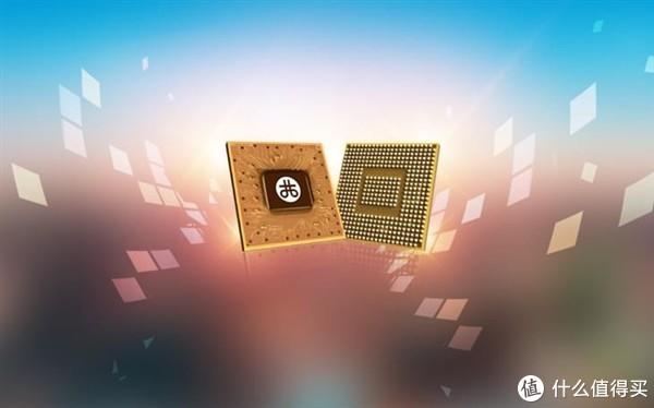 兆芯展示x86 KX-6000八核处理器 国内最先进16nm!