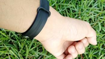 咕咚 BD1801 智能心率手环操作总结(贴合|绑定|充电|启动|屏幕)