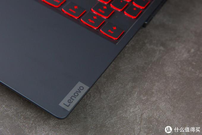 《到站秀》第257弹:九代酷睿+新版图灵 Lenovo 联想 拯救者Y7000 2019游戏本