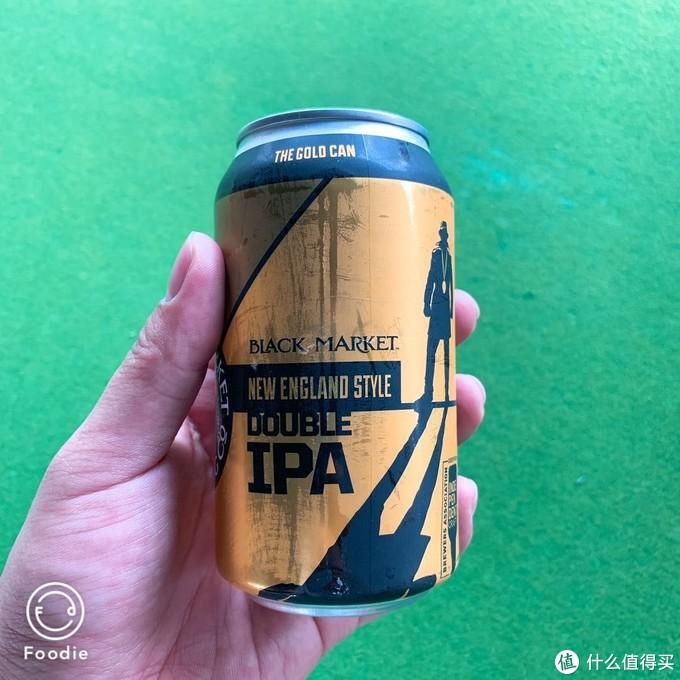 精酿啤酒的大草坪 篇十七:懒怠的生活需要啤酒增添颜色