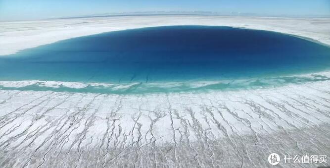 愿你眼里有星辰和大海!这十部纪录片带你领略海洋与宇宙的浩瀚之美!