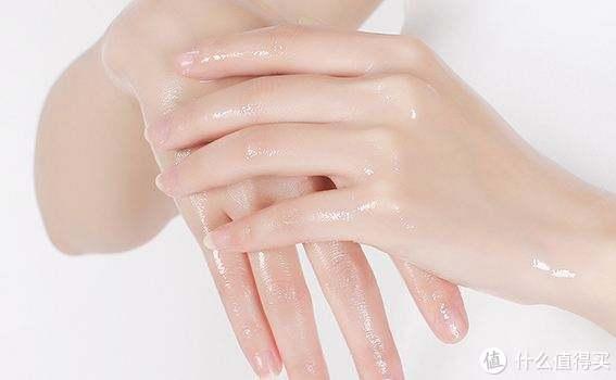 免洗洗洗手的科普,关于手美果免洗洗手液的成分!