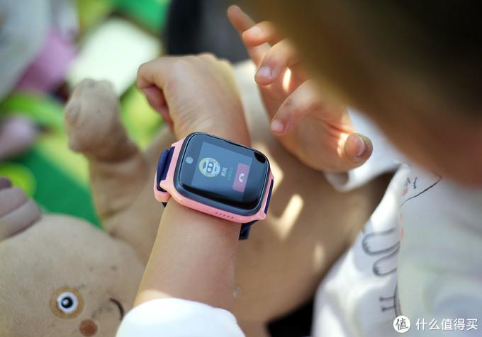 孩子喜欢,大人放心,360儿童手表8X测评