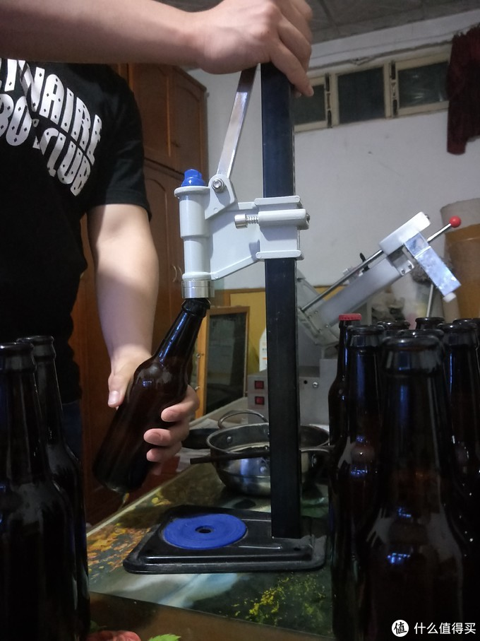 纯干货!万字长文详解如何自酿啤酒,自酿过程全曝光!