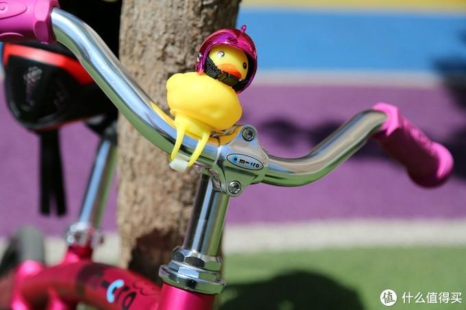 做风的孩子,锻炼平衡能力也能这么拉风:micro米高平衡车