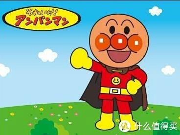 粤地区80后的童年卡通片回忆录