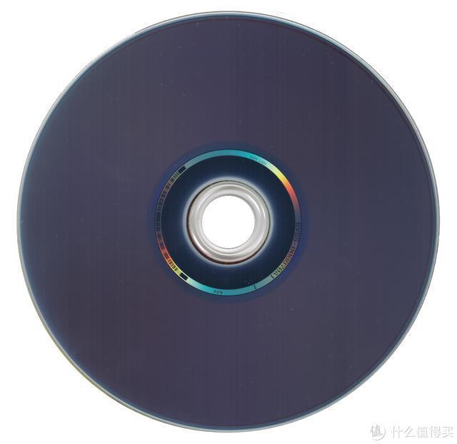 这张小小光盘的背后 也有Xbox和PlayStation阵营的暗中较量