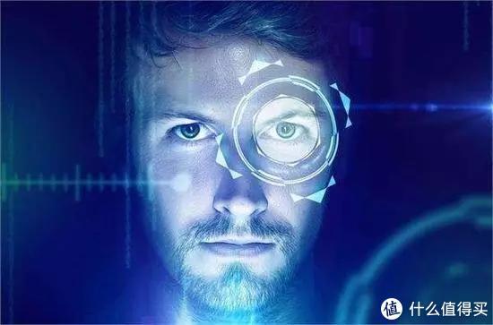 人工智能时代10大未来黑科技产品一睹为快