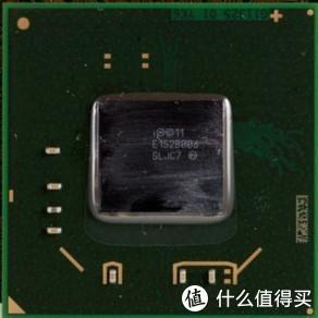 Z77芯片组