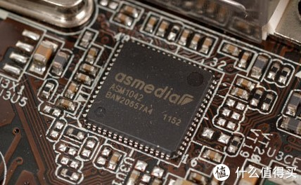 USB 3.0芯片、