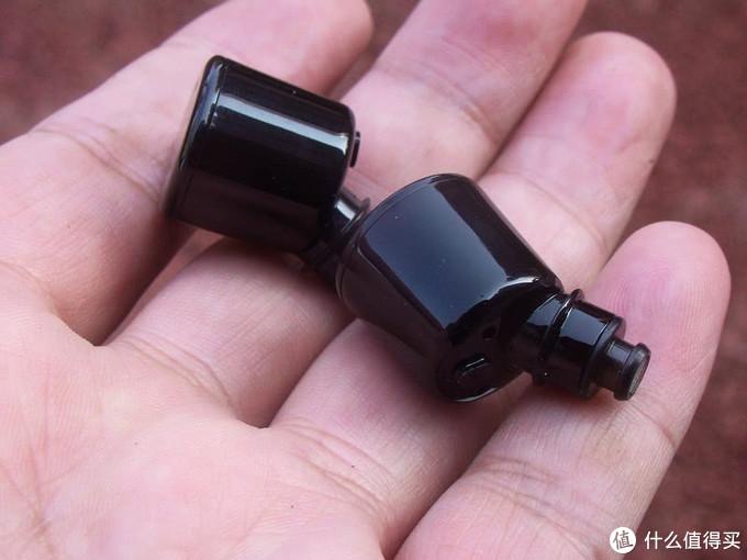 物美价廉是存在的,NINEKA南卡T1无线蓝牙耳机体验!