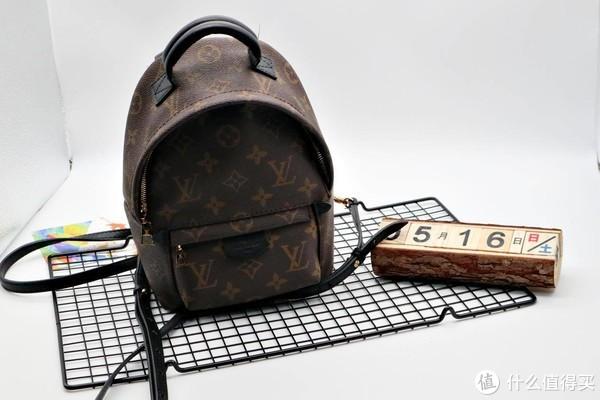 耐用的奢侈品-LV