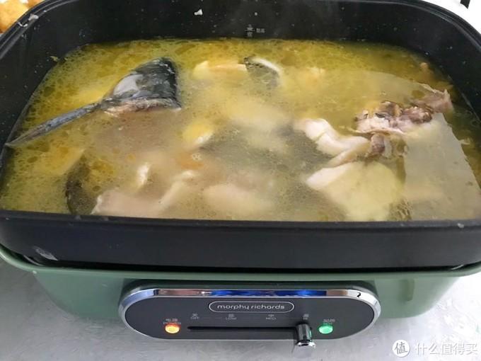 天热没胃口就吃它,酸辣开胃不油腻,多吃几口也不长肉,过瘾