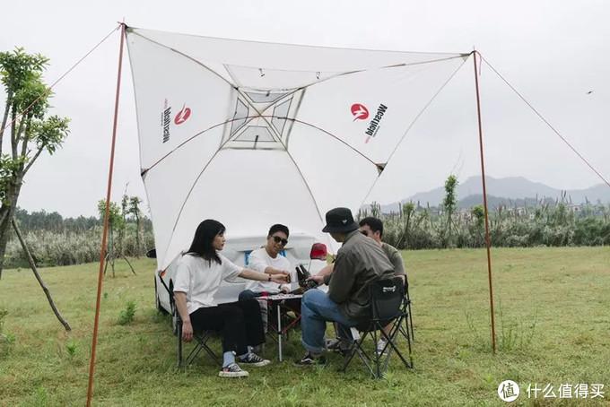 ISPO众测 丨千岛湖旅拍干货:第一波产品测评正在向你袭来!