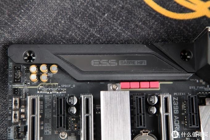 这是什么神仙操作?双路技嘉RTX 2080ti ???