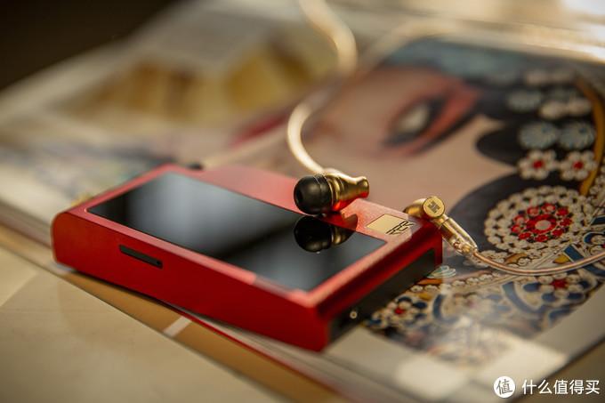 一切始于兴趣——对话音频产品品牌 HIFIMAN 创始人边仿