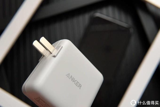 快充来了!预算只要200多就可以让iPhone加速充电