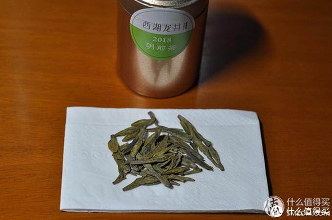看完10篇茶叶横评,众测君为大家【精选9款茶叶推荐】,以防踩坑!