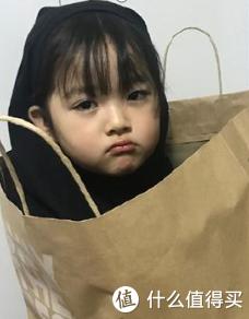 """神奇""""黄小米""""——挑食宝宝的最爱"""